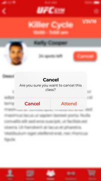 Class (Results_cancel).png