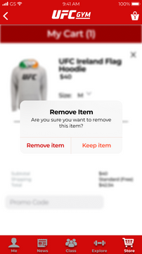Store (Merch_remove).png