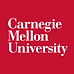 CMU_Logo.png