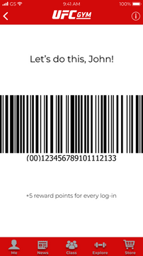 Home (News - Barcode).png