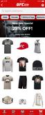 Store (Merch_main).png