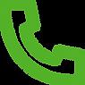phone_major_monotone.png
