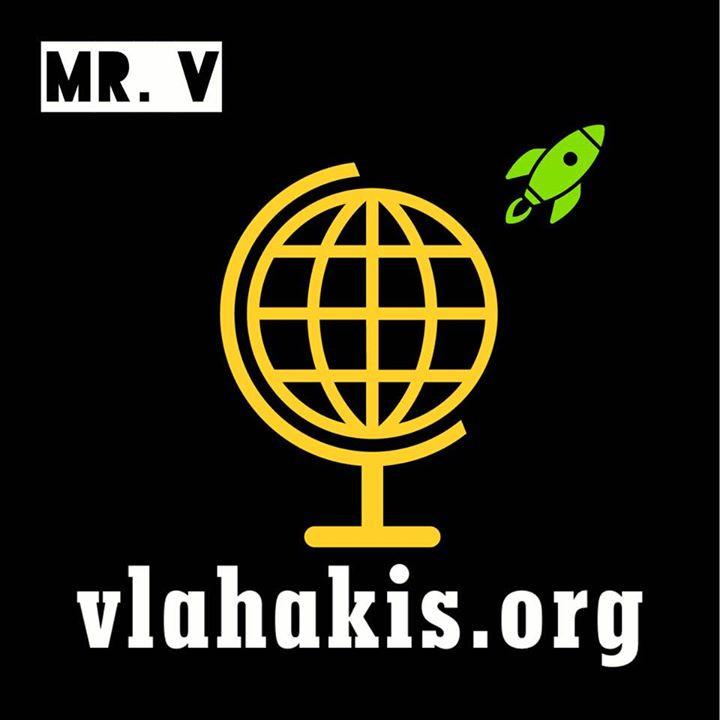 Honors World History   Mr  Vlahakis's Class Website AP World