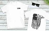 T-Shirt Design CNA 1.png