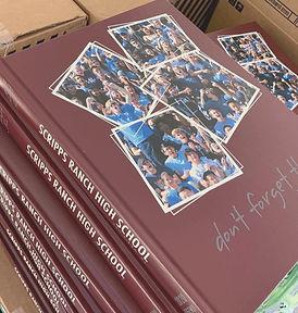 yearbook_edited.jpg