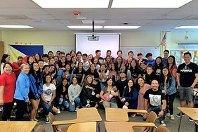 Filipino Club 3.jpg