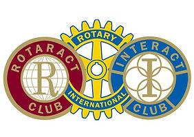 Interact Logo - Pedram Abedi.jpeg