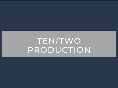 Ten/Two - Presented by SRHS Falcon Playhouse