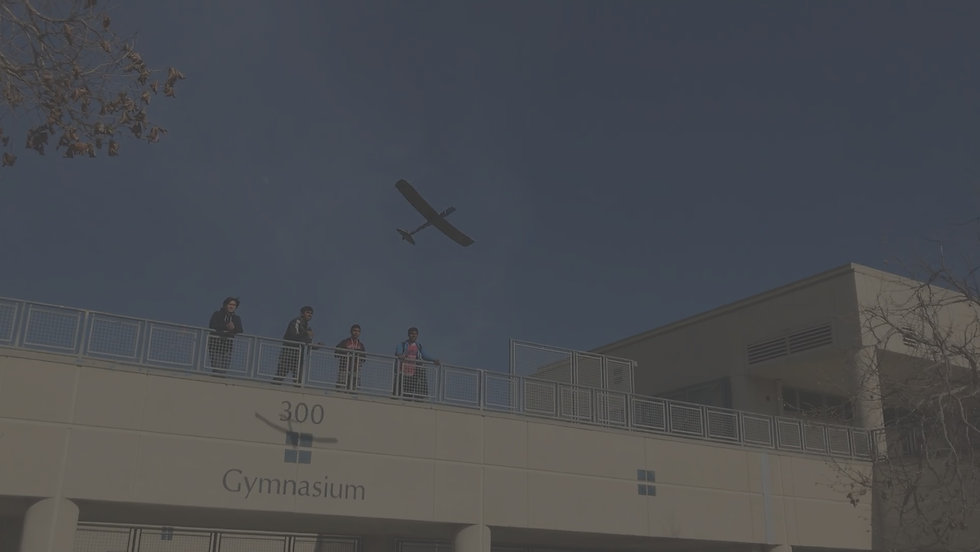Aero%20Club%201_edited.jpg