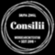 Logo_Consilii_weißSchatten_groß.png