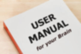 User manual book on the table.jpg
