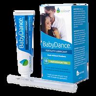 babydance-BDMulti100-lowrez.png
