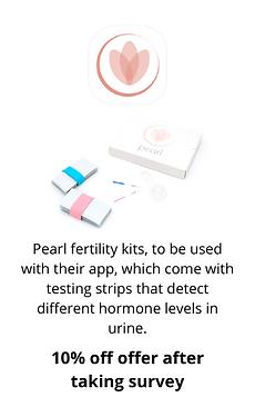 Pearl Fertility.png