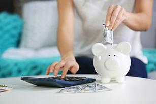 money shutterstock_410140204.jpg