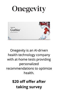 Ongevity Gutbio.png