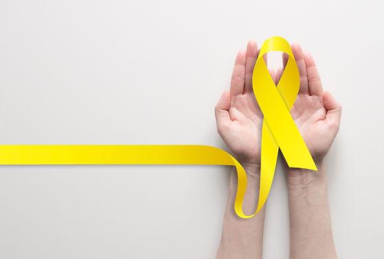 endometriosis shutterstock_1060473947.jp