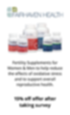 Fairhaven Health Supplements.png