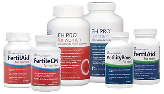Fertility Supplements Small.png
