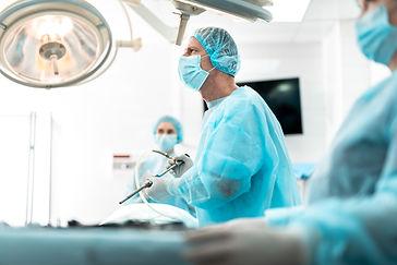 laparoscopy shutterstock_1244629006.jpg
