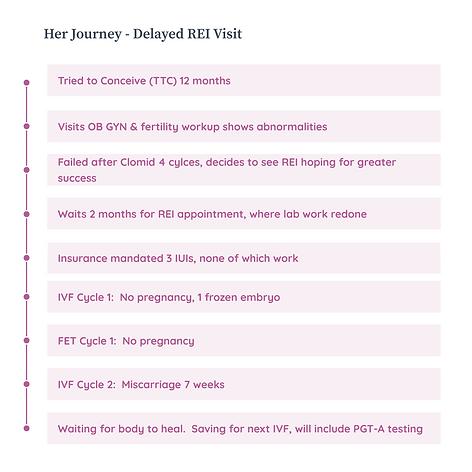 Journey map - delayedREIsq.png