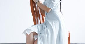Benefits of Pelvic Floor Rehabilitation: An Interview with Dr. Allyson Shrikhande