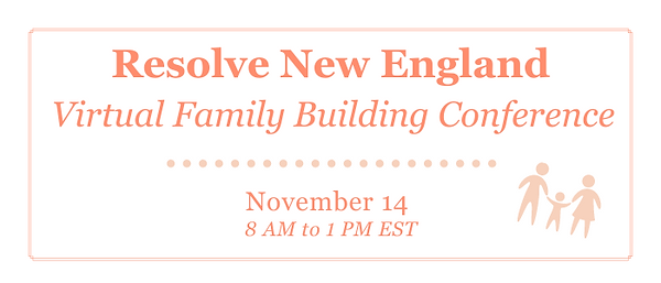 Family Building Conf.png