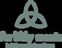 New FM Logo.PNG