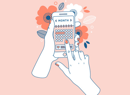What's behind your fertility app's algorithm and is it the right one for you?