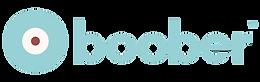 boober logo with circle.png