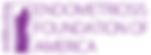 endofound logo.png