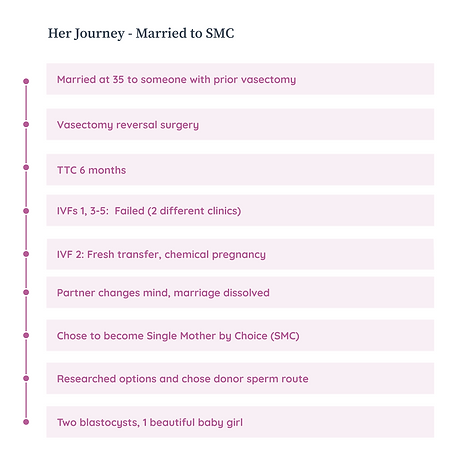 Journey map -SMCsq.png