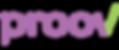 Proov-Logo-Purple.png