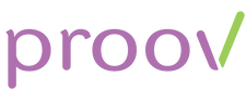 Proov-Logo-Purple.png