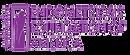 EFA_logo_purple.png