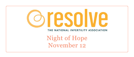 Resolve Night of Hope.png
