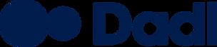 Dadi Logo.png