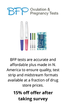 BFP Ovulation & Pregnancy Test.png
