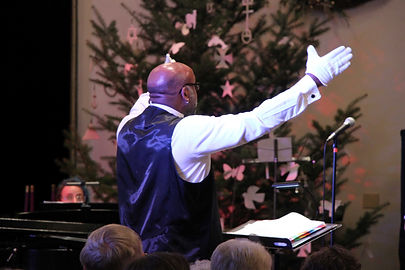 Raymond conducting medium.JPG