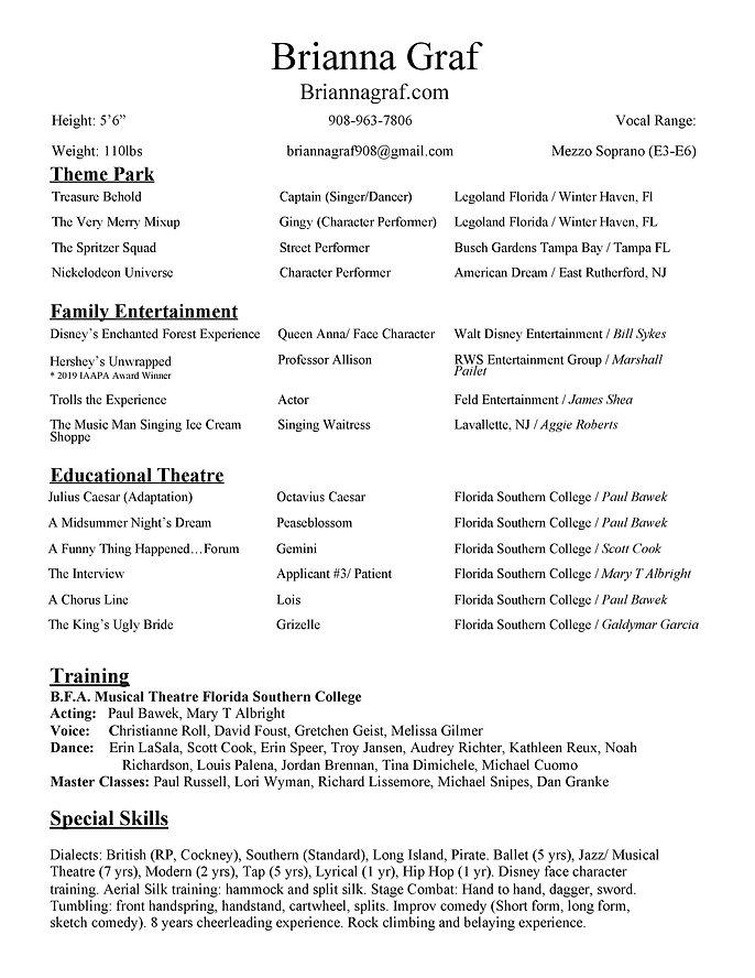 Brianna Graf Resume-page-001.jpg
