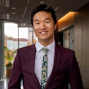 William Zhang