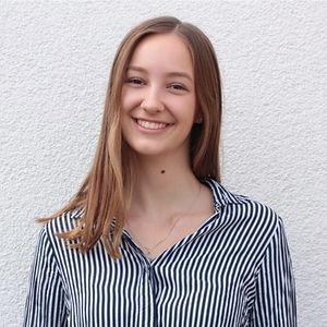 Nell Steinmetz