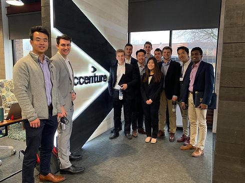 RCGAccenture.jpg