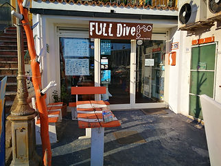 Ingresso Diving.jpg