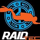 RAID-WHITEtec.png