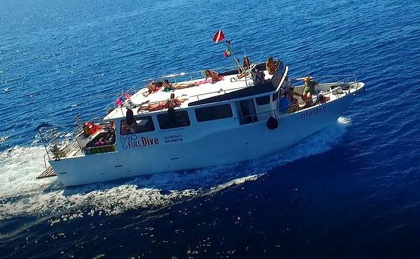 Barca40.jpg