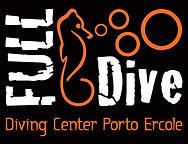 Logo con scritta barca - arancione.jpg