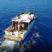 Barca30.jpg
