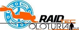 cropped-RAID-TEK-OLOTURIA-HORZ-WEB.jpg