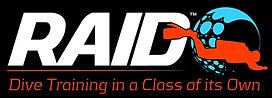 RAID%20Tag%20Horz%20W%20-%20MODIFICATO_e