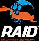 RAID-WHITE_vert_tagline.jpg